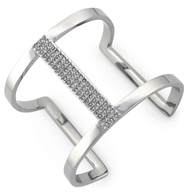 sterling silver cuff suppliers