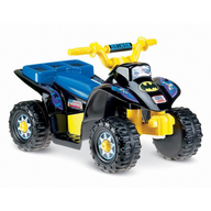 wholesale discount 4 wheeler