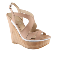 aldo forcade wedge