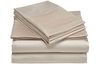 wholesale discount Cotton Sheet Set