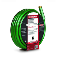 salvage craftsman hose
