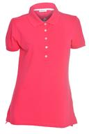 dkny pink tshirt