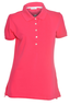wholesale discount DKNY pink tshirt