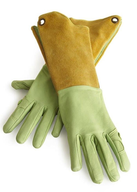 wholesale discount Garden Glove