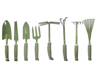 clearance garden tools set