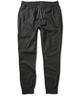 wholesale Rue21 black jogger pants