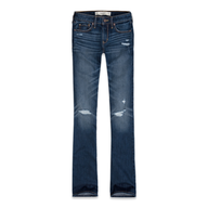 overstock abercrombie womens jeans