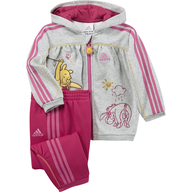 bulk adidas childrens sweatsuit