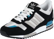 adidas mens sneakers