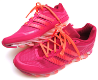 adidas sneakers for women pink