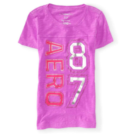 aeropostale womens shirt