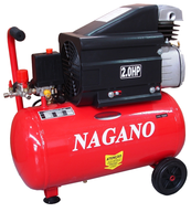 wholesale liquidation air compressor nca24l2hp