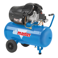 airmaster air compressor