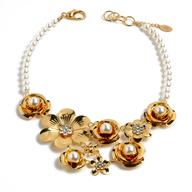 amrita singh jewelry