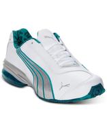 venta bodega zapatillas de marca adidas reebok fila etc
