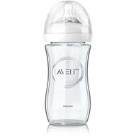 wholesale discount avent baby bottle
