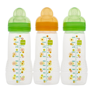 wholesale discount baby bottles