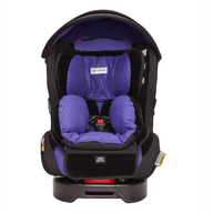 wholesale baby car seat