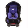 wholesale discount baby car seat