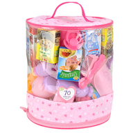 liquidation baby care accesories