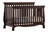 wholesale liquidation baby cribs