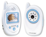 wholesale liquidation baby monitor