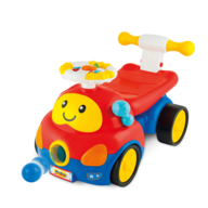 wholesale discount baby toys truck