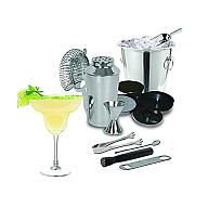 wholesale bar-accessories