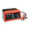 wholesale liquidation battery charger