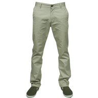 beige mens pants