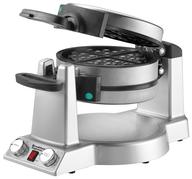 belgian waffle omelet maker pancake breakfast appliance