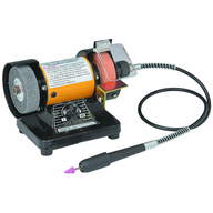wholesale liquidation bench grinder
