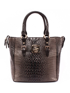 beverly hills polo handbag
