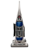 bissel vacuum