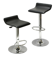 clearance black bar stools