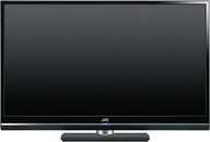 wholesale black jvc tv