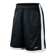 black nike shorts in bulk