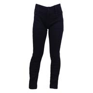 wholesale black zara pants
