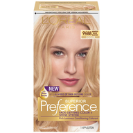blond lorael hair dye suppliers