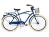 wholesale liquidation blue beige girls bike