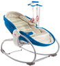wholesale discount blue bouncer