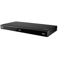 wholesale blue ray player black