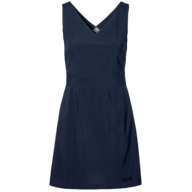 clearance blue short dress