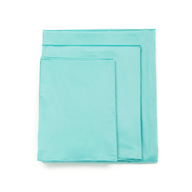blue tiffany bed sheets