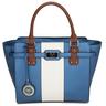 wholesale discount blue versace italia handbag