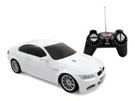 bmw remote control toy