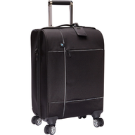 closeout bmw travel luggage