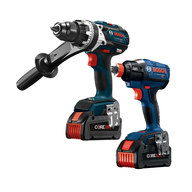 wholesale bosch portable power tool