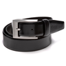 wholesale boss belt black