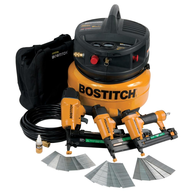 bostitch tool compressor kit